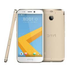 HTC 10 EVO M10 32GB 16MP 3GB RAM Unlocked GSM Android Octa-c