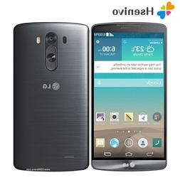 100% Original Unlocked <font><b>LG</b></font> G3 D855 D850 D