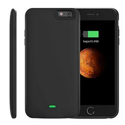Xgody 5.5 Inch 154A Battery Charger Case 3800mAh Compatible