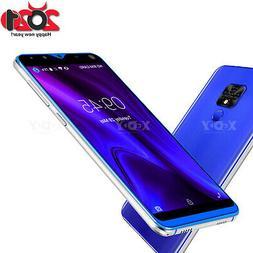 XGODY 16GB Android 9 0 Unlocked Cell Pho