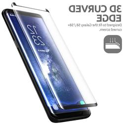 1PC in a Pack <font><b>SUPCASE</b></font> For Samsung Galaxy