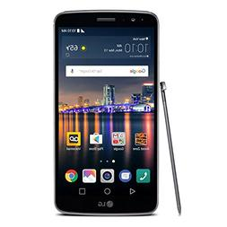 3 Day USPS Boost Mobile LG  Stylo 3