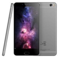"5.5"" KEN XIN DA V8 2GB+16GB Touch ID Smartphone Android Quad"