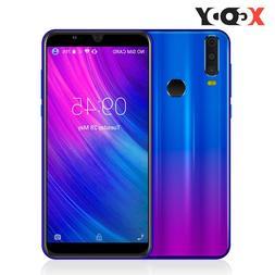 "XGODY 6"" 18:9 3G Smartphone A70 Android 8.1 Dual SIM Celular"
