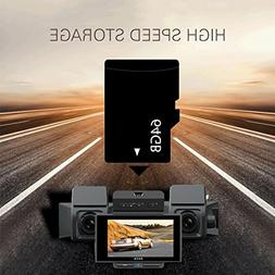64GB High Speed Micro Sd Memory Card Storage Smart Phones Ph