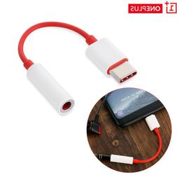 6t mobile phones audio cable type c