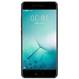 "Meizu Pro 7 Dual AMOLED Display  Helio P25, 5.2"" Dual 12.0MP"