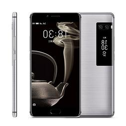 "Original Meizu Pro 7 Plus Smartphone 6GB 64GB 5.7"" 2K Super"