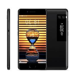 """Original Meizu Pro 7 Smartphone 4GB 128GB 5.2"""" 1080P Super A"""