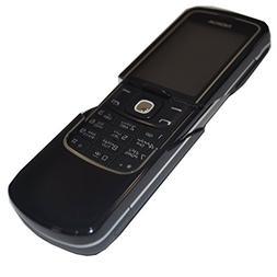 Nokia 8600 Luna  128MB Classic Mobile Phone Factory Unlocked