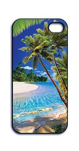 Dimension 9 Slim 3D Lenticular Cell Phone Case for Apple iPh