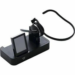 Jabra Pro 9470 1.9g Trilink Sys Trilink Pcusb Phone Mobile
