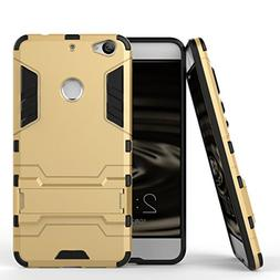 HHF phone accessories Leshi 1s Case,2 in 1 New Armour Tough