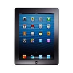 Apple iPad with Retina Display MD510LL/A  4th Generation