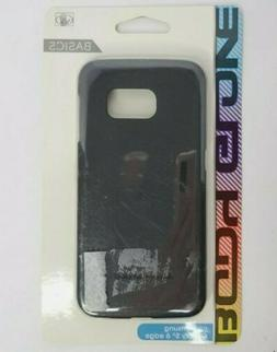 *BRAND NEW/SEALED* Body Glove Basics Black Case for Samsung