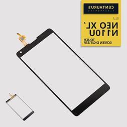 "For BLU Neo XL N110U N110L/Studio X6 S490U 6.0"" New Touch Sc"