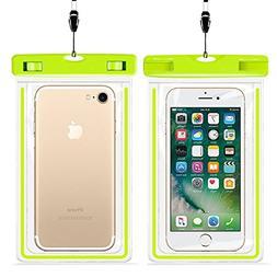 For LG Stylo 3/LG K10 Pro/ls777 Waterproof Case Bag Impermea