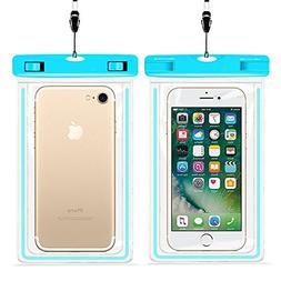For Samsung Galaxy J7 SM-J700F SM-J700M SM-J700H Waterproof