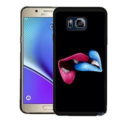 Galaxy Note 5 Case Personalized Design Samsung Galaxy Note 5