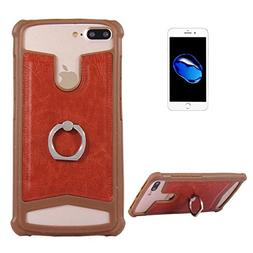 Good Cases- 5.2-5.5 Inch Case With Holder For Sony,Huawei,Me