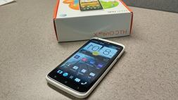 HTC One X 16GB Unlocked GSM 4G LTE Android Cell Phone w/Beat