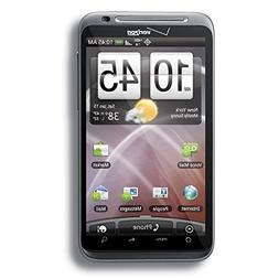 HTC Thunderbolt 4G Verizon 8MP