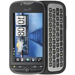 HTC myTouch Slide 4G Unlocked GSM Android Phone, Black, 1.2G