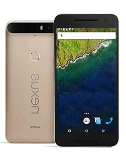 Huawei Nexus 6P H1512 64GB Factory Unlocked - International