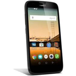 Huawei Y538 Union Prepaid Smartphone Virgin Mobile Y538
