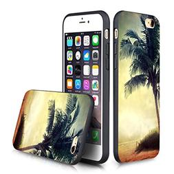 Iphone 6s Case Personalized Design FTFCASE  iPhone 6/6s  Bla