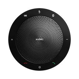 Jabra 100-43100000-60 SPEAK 510 MS Wireless Bluetooth Speake