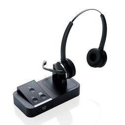Jabra - Pro 9450 Duo Nc Flex Boom 9450 -69-707-105 - Part Nu