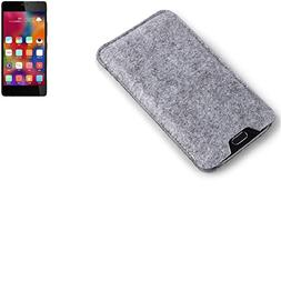 K-S-Trade for Gionee Elife S7 mobile phone sleeve Smartphone