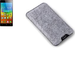 K-S-Trade for lenovo Vibe X2 mobile phone sleeve Smartphone
