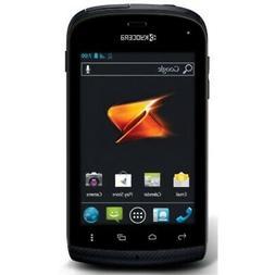 Kyocera Hydro C5170 PrePaid - Boost Mobile