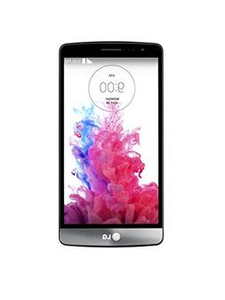 LG G3 Beat LG-D722 8GB Unlocked GSM 4G LTE Quad-Core Android