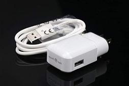 Meizu MX6 Fast Charge USB Type-C Kit! True Quick Charging us