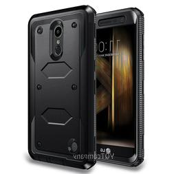 NEW HEAVY DUTY TOUGH SLIM SHOCKPROOF HARD CASE COVER FOR MOB
