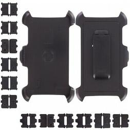 NEW Replacement Belt Clip Holster for Cell Phone Otterbox De