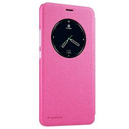 Nillkin Cell Phone Case for Meizu M3 Note - Retail Packaging