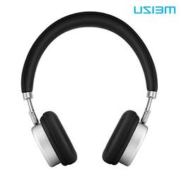 Original MEIZU HD50 Adjustable HIFI Stereo Metal Headphone H
