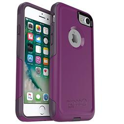 OtterBox COMMUTER SERIES Case for iPhone 8 & iPhone 7  - Fru