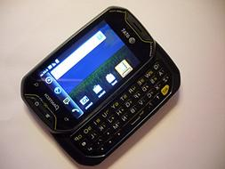 Pantech Crossover P8000 3G WiFi GSM Android Smartphone for A