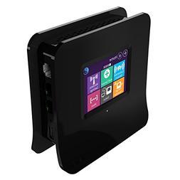 Securifi Almond -  Touchscreen WiFi Wireless Router/Range Ex