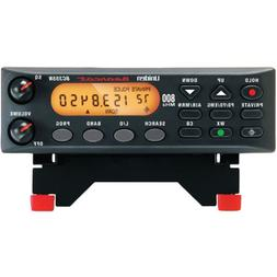 Uniden BC355N 800 MHz 300-Channel Base/Mobile Scanner. Close