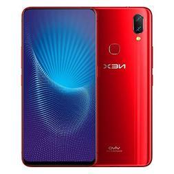 """Vivo Nex A Mobile Phone Snapdragon 710/845 Octa Core 6.59"""" O"""