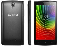 Lenovo A2010 4G LTE Android Quad Core 8GB Dual Sim 5Mp Facto