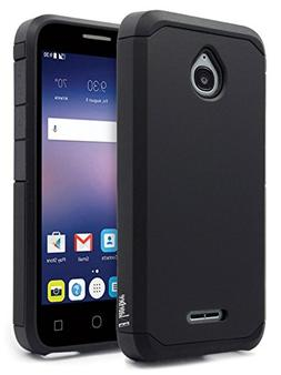 NageBee Alcatel Ideal Case, Alcatel Ideal 4G LTE/Pixi Avion