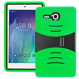 Alcatel One Touch POP 7 LTE Case, For Alcatel POP 7 LTE 9015