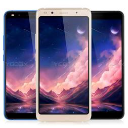 Android 8 1 Unlocked Cell phone 5 inch F